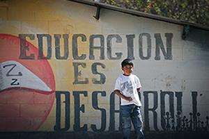 educacion_es_desarrollo