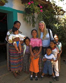The Social Aid Program
